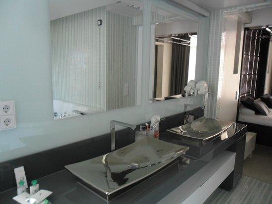 Hotel Damianii: p3