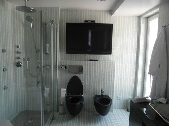 Hotel Damianii: p4