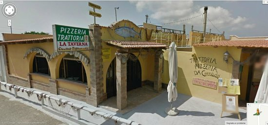 La Taverna di Corrado