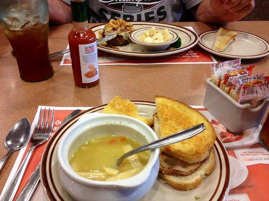 denny s laughlin restaurant reviews photos phone number rh tripadvisor ca