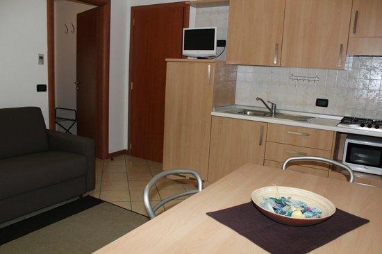 Hotel Economici Viserbella