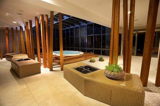 Romantična veljača – Hotel Astoria Bled