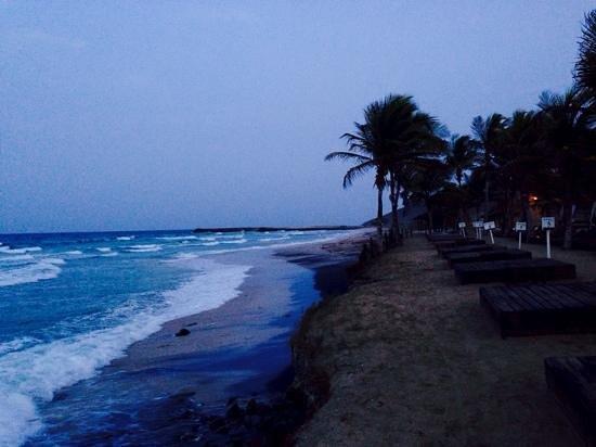 Laguna Mar: lagunamar