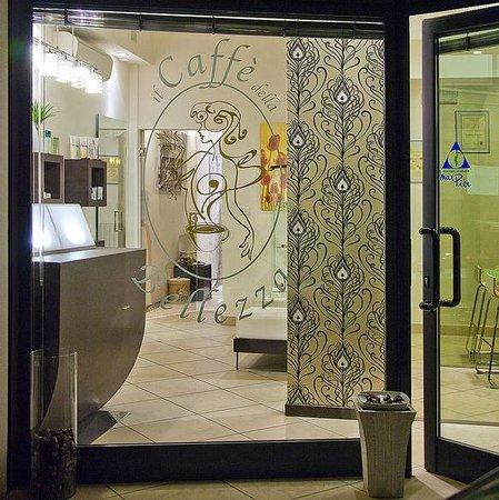 Il Caffe Della Bellezza