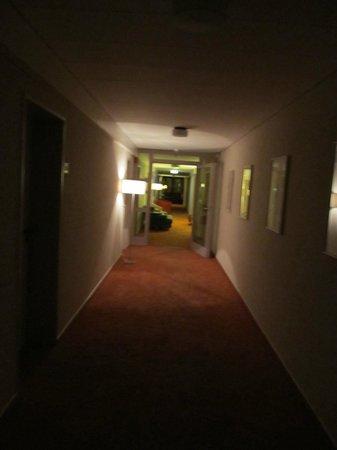 Stadt-Hotel Lörrach: Gallery