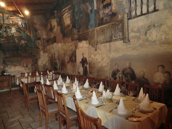 стеклянные баночки, г тбилиси ресторан фаэтон фото нас, всегда