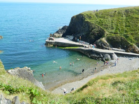 Beach Bye-Laws 2015 - Waterford Council