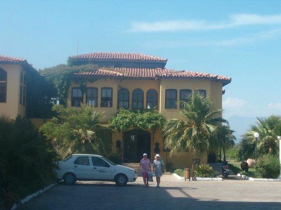 Magic Seven Family Resort
