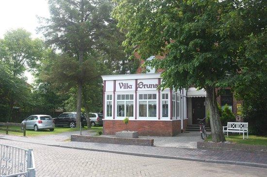 Villa Bruns