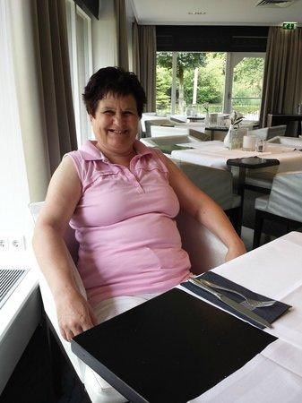 Van der Valk Hotel Venlo: heerlijk uitrusten van de lange reis