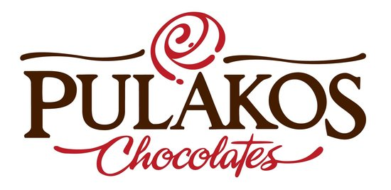 ‪Pulakos Chocolates‬