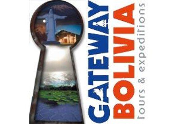 Gateway Bolivia Compania Turística