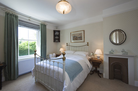 Marne Cottage Bed & Breakfast