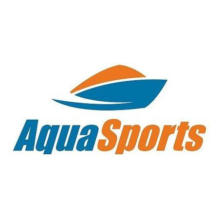Aqua Sports Charters