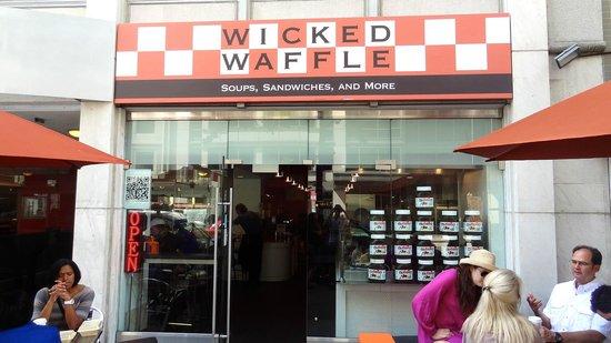 The 10 Best Restaurants Near Aka White House Tripadvisor