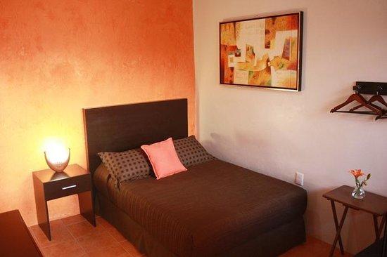 Hotel Dona Juana