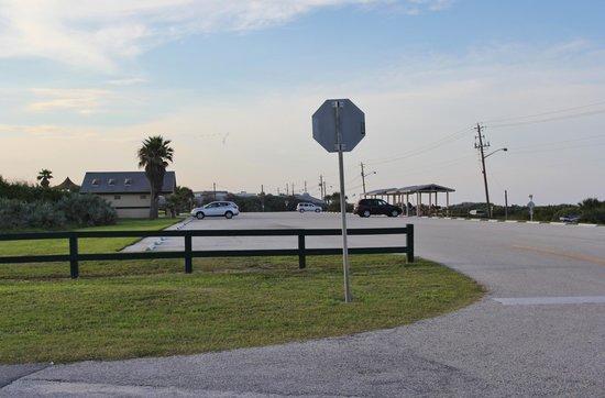 Michael Crotty Bicentennial Park Ormond Beach Fl