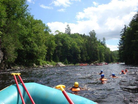 hudson river rafting company north creek 2019 all you need to rh tripadvisor com