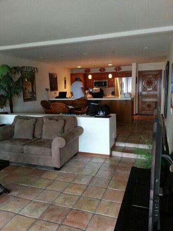 Hamilton Cove Villas 사진