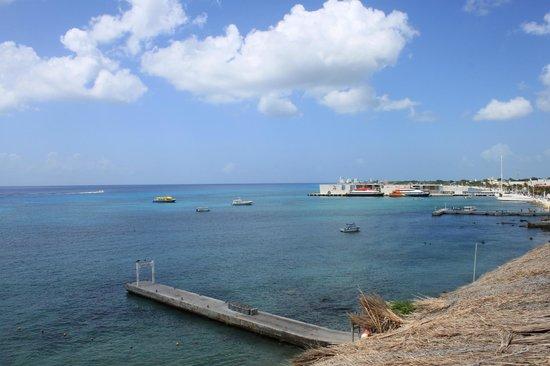 Vista del Mar Boutique Hotel: Vista Del Mar