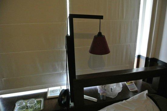 Tanaya Bed & Breakfast: room