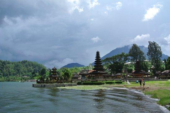 Tanaya Bed & Breakfast: Bali