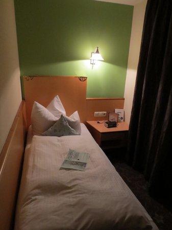 Spirit & Spa Hotel Birkenhof am Elfenhain (Ferienhotel Birkenhof KG): Zimmer