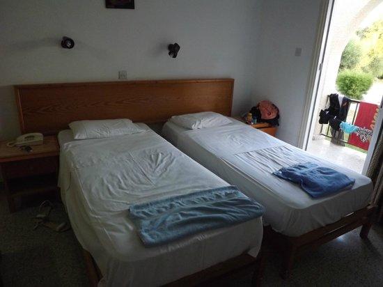 Photo of Kaos Hotel Apartments Ayia Napa