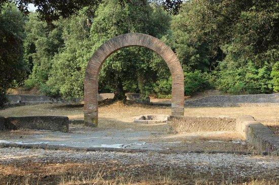 Romabike - Tours