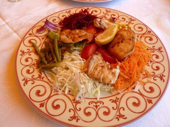 Ristorante Pizzeria Terrazza, Ortisei - Restaurant Reviews, Phone ...