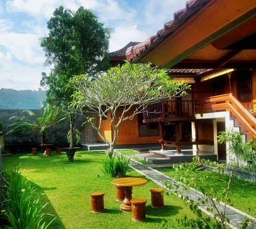 Bebau cottage bali buleleng indonesien omd men och for Cottage bali