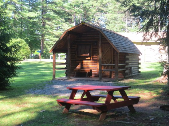 lake log george rental cottages modations with rentals ac of endearing cabins cabin