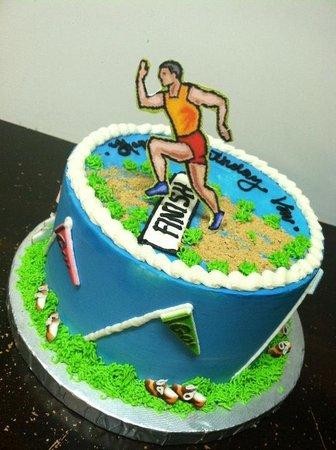 военно-патриотических поздравления с днем рождения спортсмена бег колесова содержит