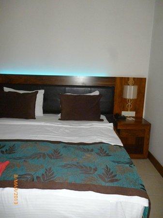 Photo of Grand Bali Hotel Alanya