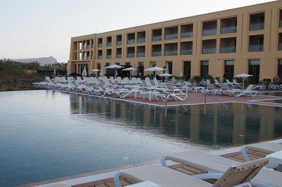 Pestana Colombos Premium Club: Pool