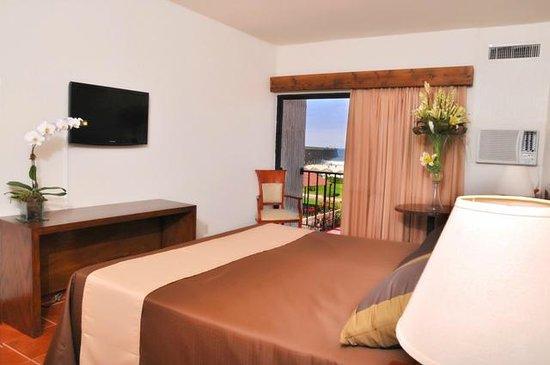 Rosarito Beach Hotel Standard Rooms Coronado Tower