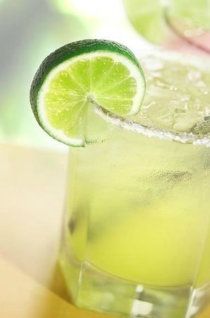 The Masthead at Pier Street: $3.00 Margaritas all summer!!!