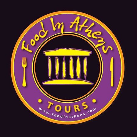 Food in Athens - Food Tours
