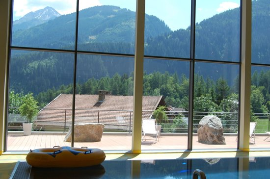 Stock Resort: Aqua Park