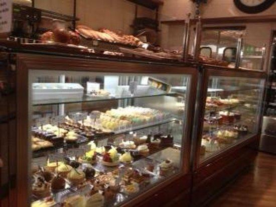 Indian Restaurants Tuckahoe Ny