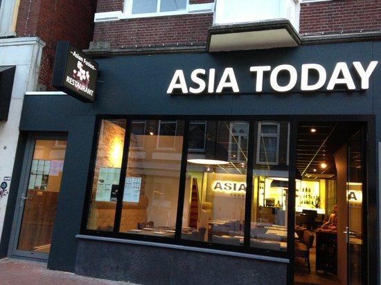 Asia Today : getlstd_property_photo