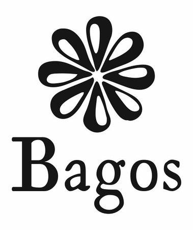 Restaurante Vinoteca Bagos