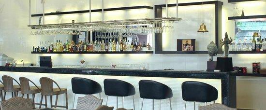 Matildas Pub