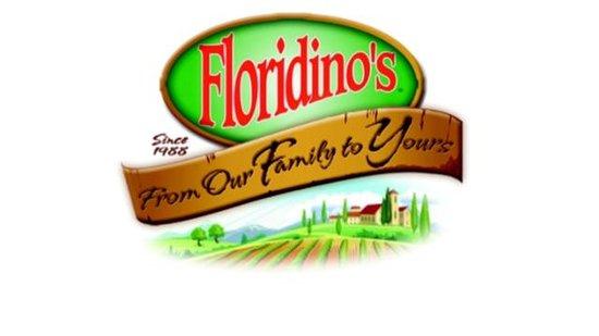 Floridino's Italian Kitchen
