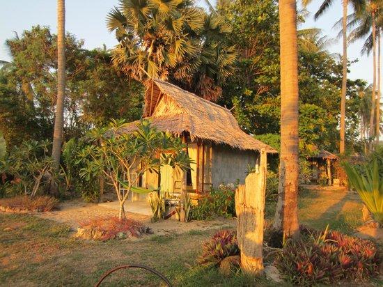 Fisherman's Cottage 사진
