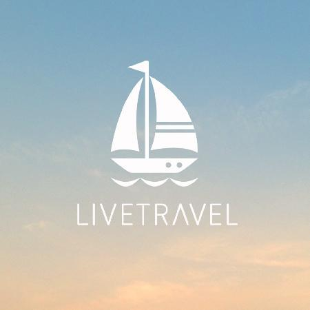 Livetravel - Day tours