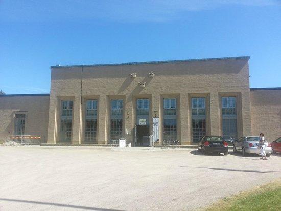 Rundradiomuseet