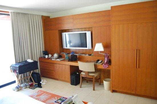 Mauna Kea Beach Hotel, Autograph Collection: Zimmer