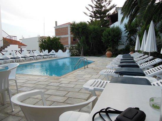 写真Hotel Costas Mary枚