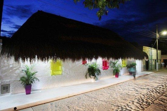 amazing el penon de constantino hotel picture of